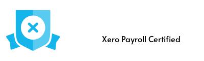 hrh business services xero payroll certified advisor melton mowbray rutland leicester