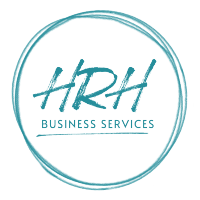 HRH Business Services - Melton Mowbray - Xero Accounting Partner