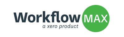 hrh business services xero workflowmax project management melton mowbray leicestershire